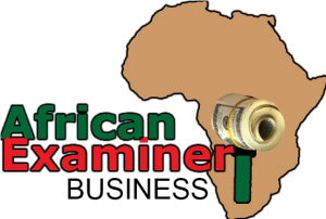 African Examiner | Business News