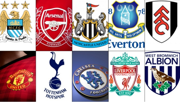 Newsnow epl table fixtures epl 1pl0beg samsung tablet