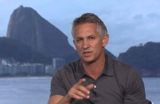 gary-lineker-on-the-england-team-and-what-to-expect-in-the-future